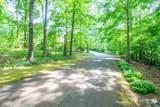 149 County Road 255 - Photo 36