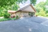 149 County Road 255 - Photo 4