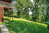 1530 Madron Dr Drive - Photo 32