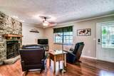 1530 Madron Dr Drive - Photo 4