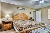 1530 Madron Dr Drive - Photo 8