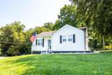 904 Doll Ave - Photo 1