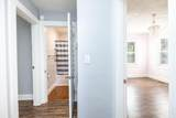 904 Doll Ave - Photo 14