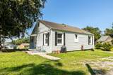 904 Doll Ave - Photo 18