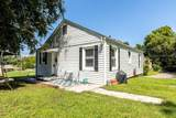 904 Doll Ave - Photo 19