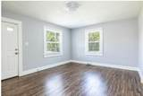 904 Doll Ave - Photo 2