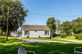 904 Doll Ave - Photo 21