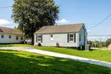 904 Doll Ave - Photo 22