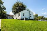 904 Doll Ave - Photo 23
