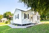 904 Doll Ave - Photo 25