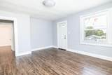 904 Doll Ave - Photo 3