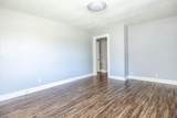904 Doll Ave - Photo 4