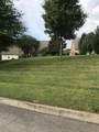 5941 Round Hill Lane - Photo 3