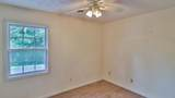 1715 Old Knoxville Rd - Photo 10