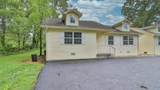 1715 Old Knoxville Rd - Photo 14