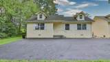 1715 Old Knoxville Rd - Photo 16