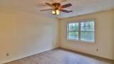 1715 Old Knoxville Rd - Photo 4