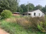 Robertson Hill - Photo 1