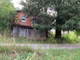 Robertson Hill - Photo 10