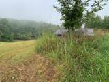 Robertson Hill - Photo 11