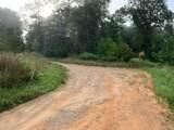 Robertson Hill - Photo 2
