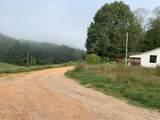 Robertson Hill - Photo 4
