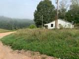Robertson Hill - Photo 5