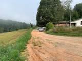 Robertson Hill - Photo 6
