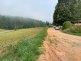 Robertson Hill - Photo 7