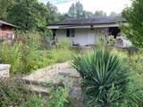 Robertson Hill - Photo 9
