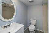 3412 Linden Ave - Photo 18