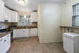 3412 Linden Ave - Photo 7