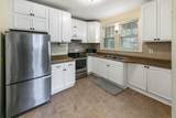 3412 Linden Ave - Photo 8