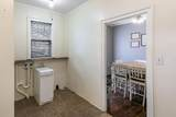 3412 Linden Ave - Photo 9