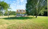 465 Shaver Rd - Photo 1