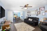 465 Shaver Rd - Photo 10