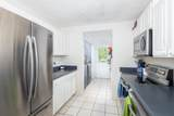 465 Shaver Rd - Photo 11