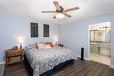 465 Shaver Rd - Photo 12