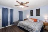 465 Shaver Rd - Photo 13