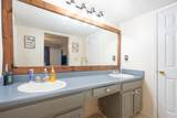 465 Shaver Rd - Photo 14