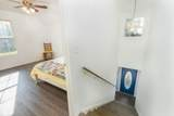 465 Shaver Rd - Photo 16