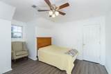 465 Shaver Rd - Photo 17