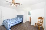 465 Shaver Rd - Photo 18