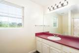 465 Shaver Rd - Photo 19