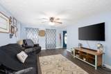 465 Shaver Rd - Photo 2