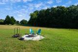 465 Shaver Rd - Photo 20