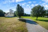 465 Shaver Rd - Photo 22