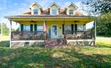 465 Shaver Rd - Photo 23