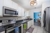 465 Shaver Rd - Photo 4