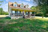 465 Shaver Rd - Photo 5